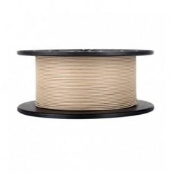 Filamento PLA Madera calidad GOLD