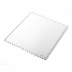 3D-Plataforma cristal PLA para Colido M2020