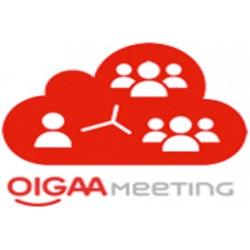 OIGAA MEETING