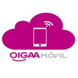 OIGAA MOVIL