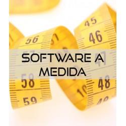 Software a medida