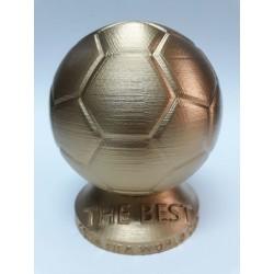 Trofeo THE BEST