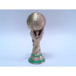 Trofeo FIFA World Cup