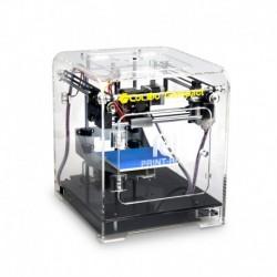Impresora 3D CoLiDo Compact para impresión 3D con filamentos PLA