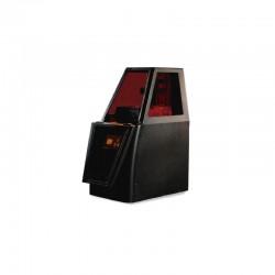 Impresora 3D DLP B9 Core Series 550