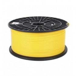 Filamento PLA calidad GOLD de 1,75 mm 1Kg