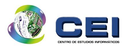cei91.com