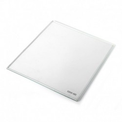 3D-Plataforma cristal ABS para Colido X3045