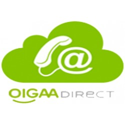 OIGAA DIRECT