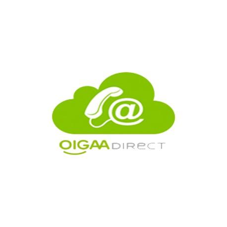 OIGAA DIRECT