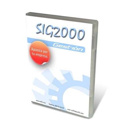 SIG2000