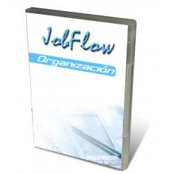 JowFlow
