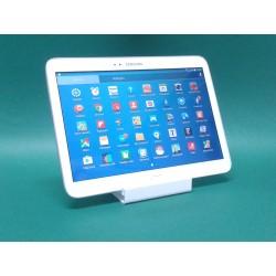 Soporte Galaxy Tab3