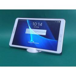 Soporte Tablet 13 mm grosor