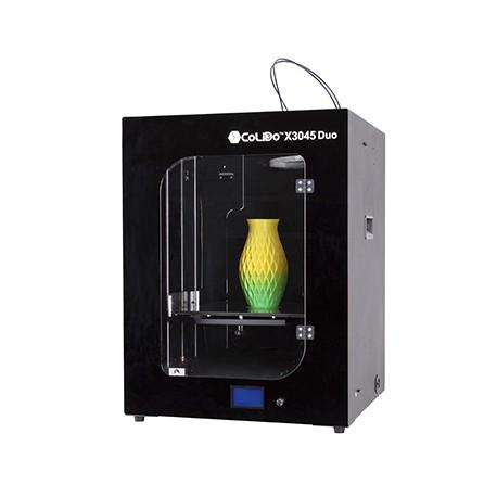 COLIDO X3045 DUO Impresora 3D