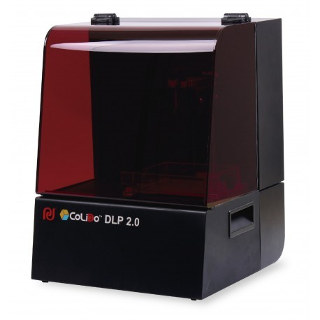 COLIDO DLP 2.0 Impresora 3D