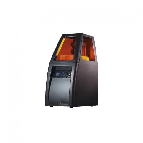 Impresora 3D DLP B9 Core Series 530