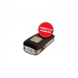 Escáner 3D de Bolsillo MV4D POCKETSCAN 3D