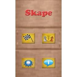 Skape Free